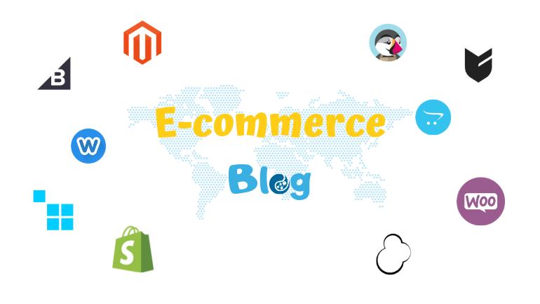 7 Imperatives for Effective eCommerce Platform