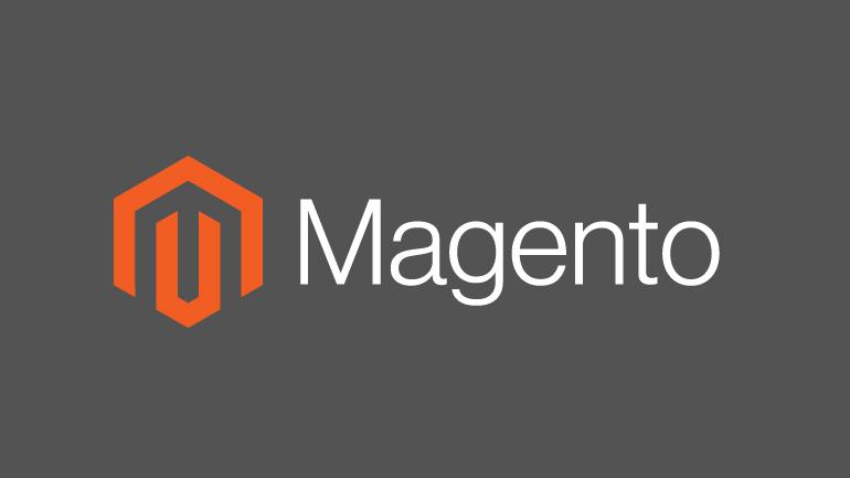 Magento Review