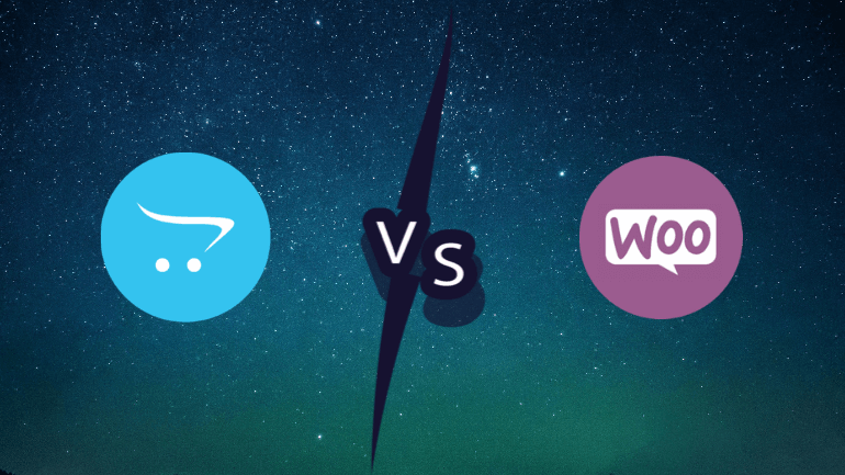 OpenCart vs WooCommerce