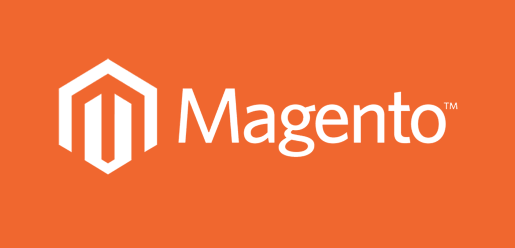 Best hosting plan for Magento