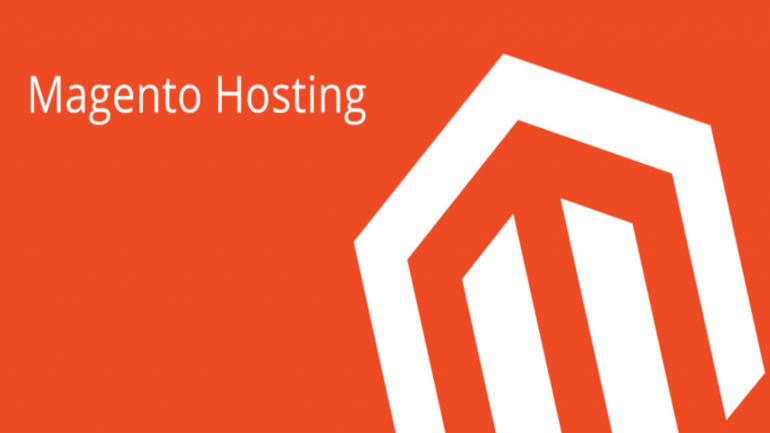 Best hosting plans for Magento