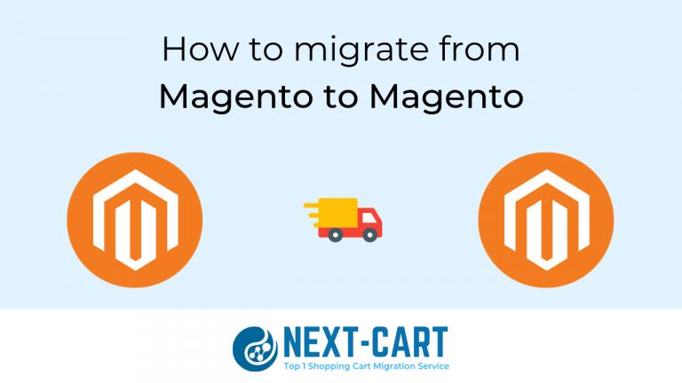 Magento-to-Magento-768x432.png