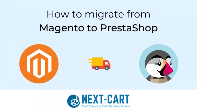 Magento-to-PrestaShop-768x432.png