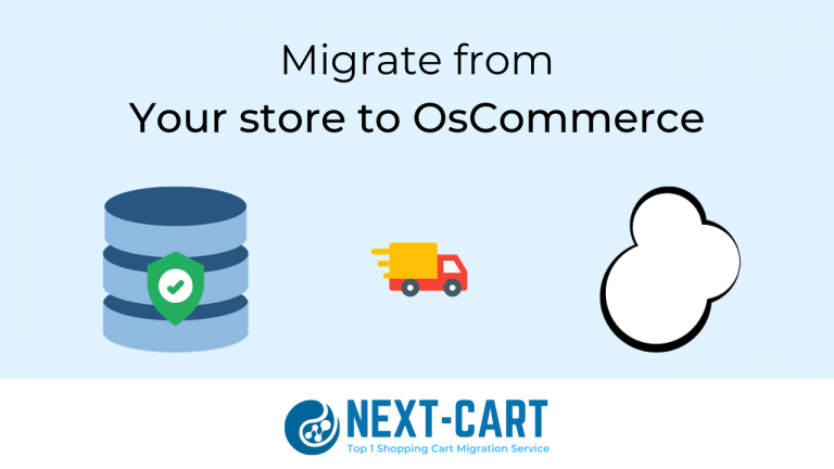Migrate-to-OsCommerce-768x432.png