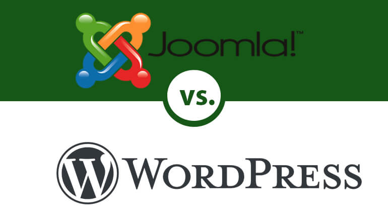 Joomla-vs-WordPress