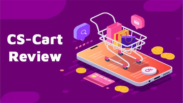 CS-Cart Review